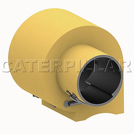 213-6864: Shield As-Tu