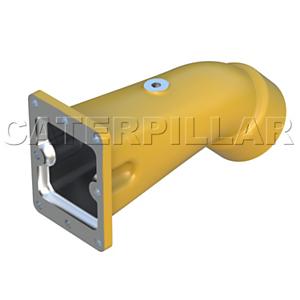 1W-6666: Adapter