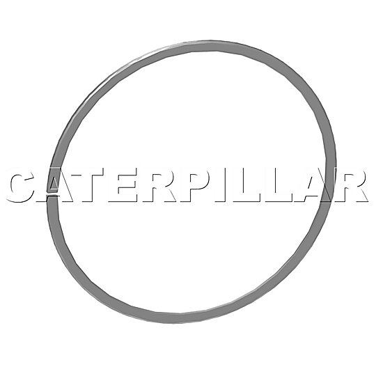 197-9353: RING-INTMED
