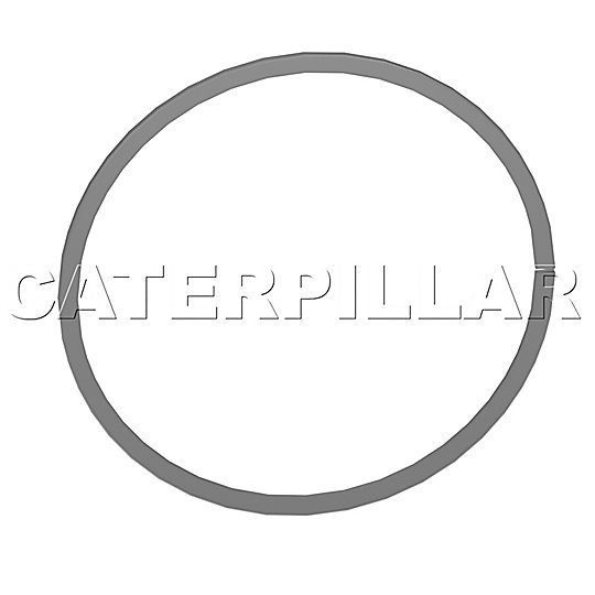 197-9257: RING-INTMED