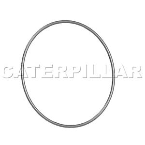 176-5749: 活塞进气环