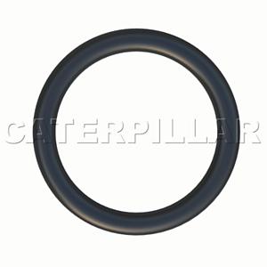 225-7738: Seal-O-Ring