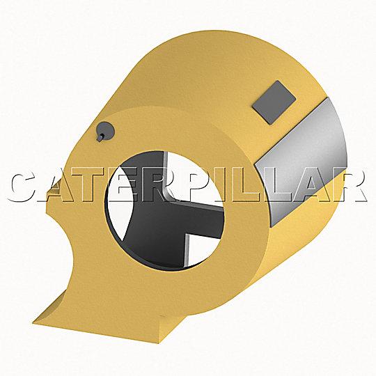 233-7922: Shield As.