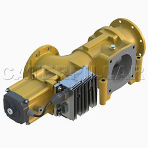 286-4571: 286-4571 밸브 Gp-자동 온도 조절