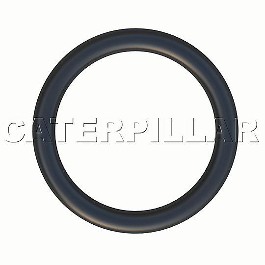 277-4993: Seal-O-Ring