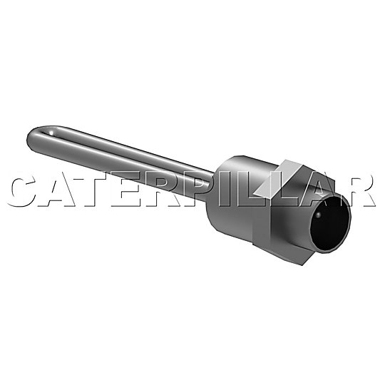 260-1555: ELEMENT AS-J