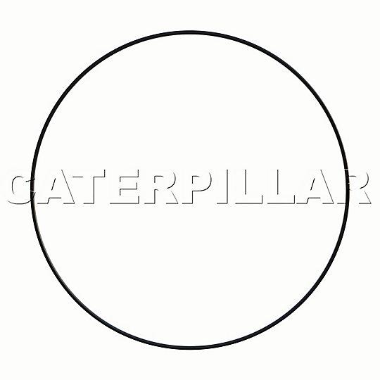 255-2993: GASKET