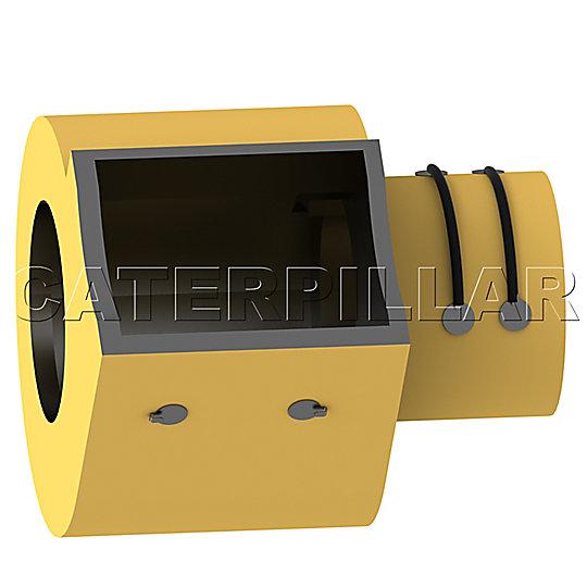 265-9370: Shield As.-T