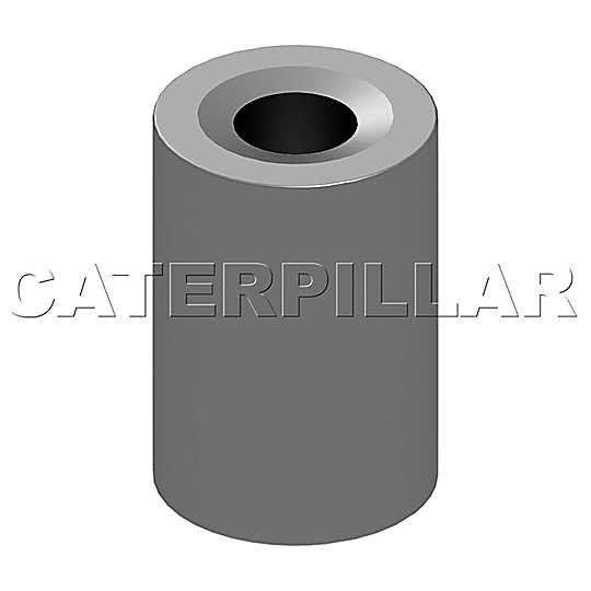 302-3451: Pin-Piston