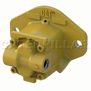 316-6864: PUMP GP-F XF