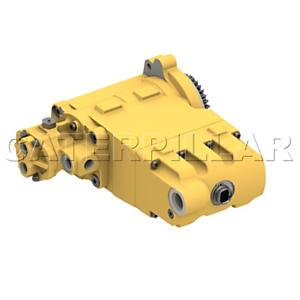 319-0675: 319-0675 Gp 유닛 인젝터 유압 펌프