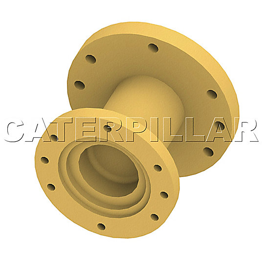 4N-3123: Adapter Fan
