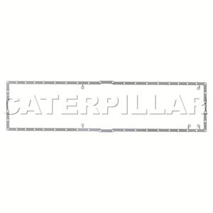 4N-1151: GASKET