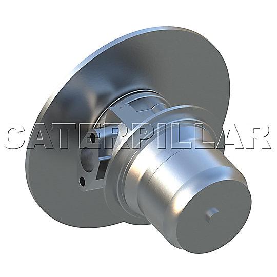 5I-7589: Cartridge A