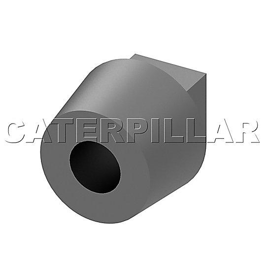 6L-2279: Plug