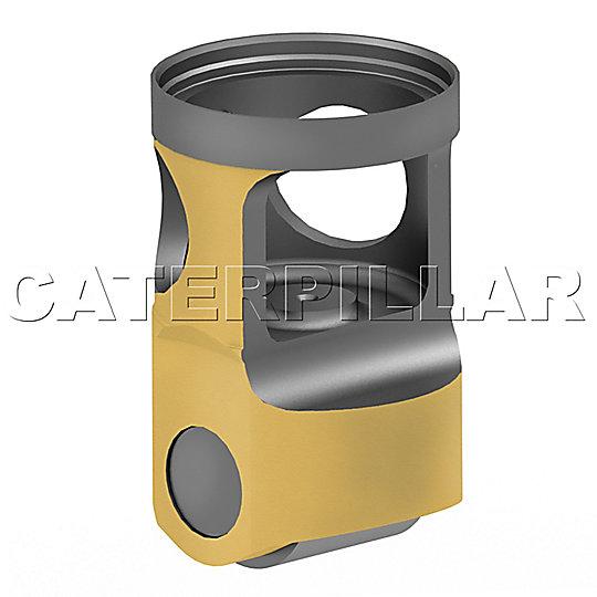 7E-6011: Fuel Pump Lifter Assembly