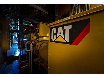 Harvest Power landfill
