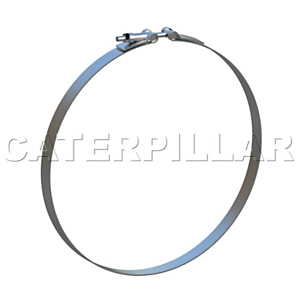 325-1384: 捆扎箍带