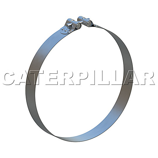 418-3781: Strap-Band