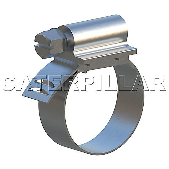 5P-4961: CLAMP