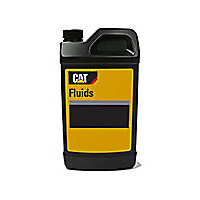 Hydraulic Oil Stabilizer | Cat® Parts Store