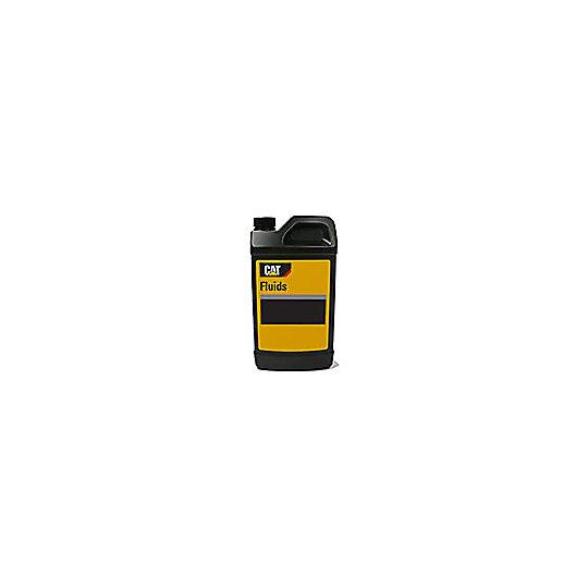1U-9891: 添加剂