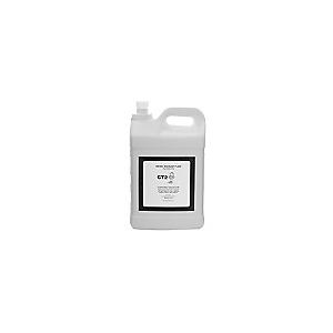 350-8733: Líquido: escape para combustible diésel