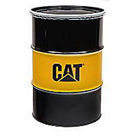 Gear Oil | Cat® Parts Store