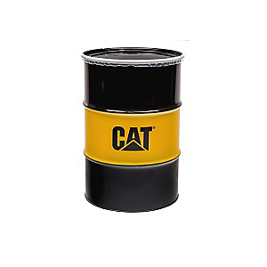 319-5922: Cat® HYDO Advanced 30 (200 L)