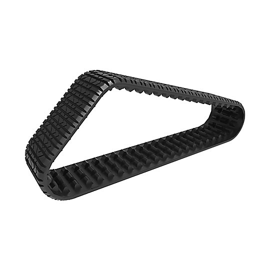382-3844: Rubber Track Belt