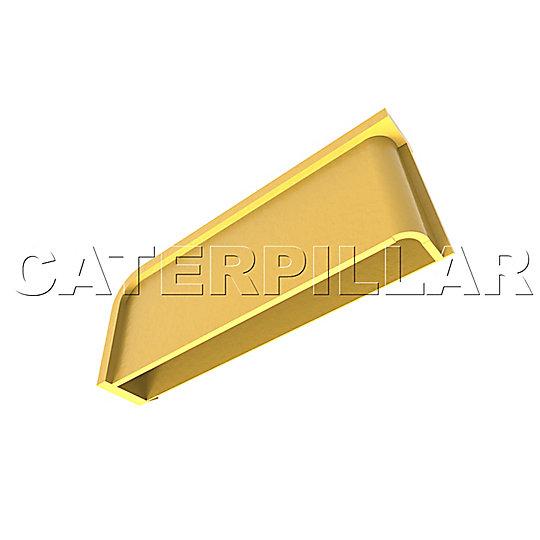 7Y-8973: Guard A