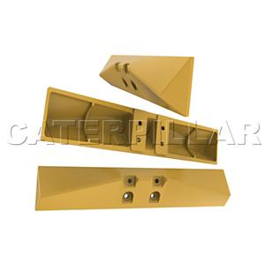 8E-8835: 履带板