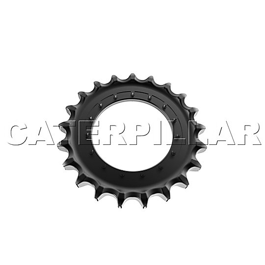 304-1916: SPROCKET TRK