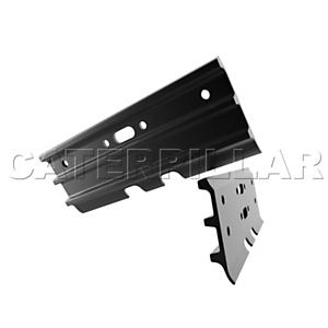 8E-3335: 履带板