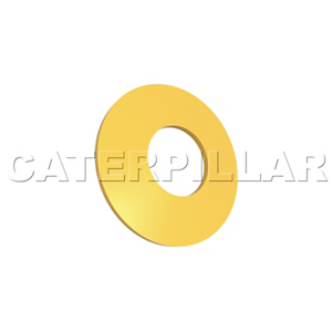 8M-7231: SEAL WASHER