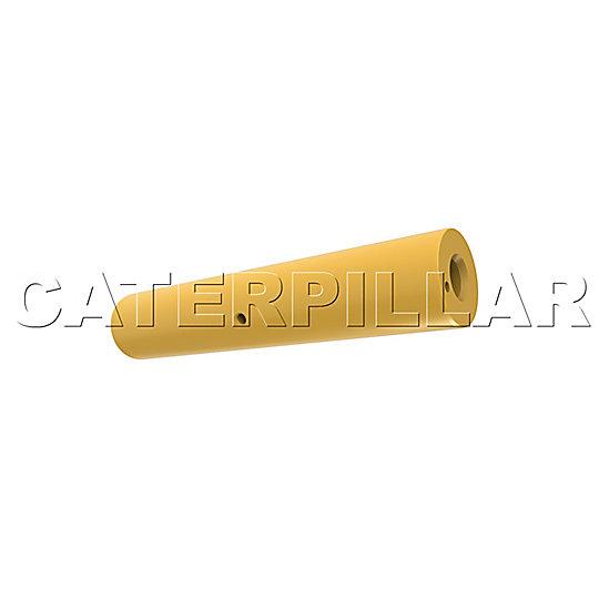 430-4203: Pin-Track