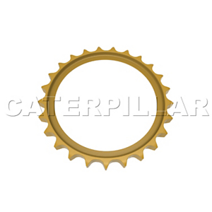 286-9821: SPROCKET-CLA