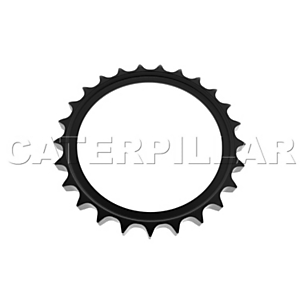 322-6236: SPROCKET CLA