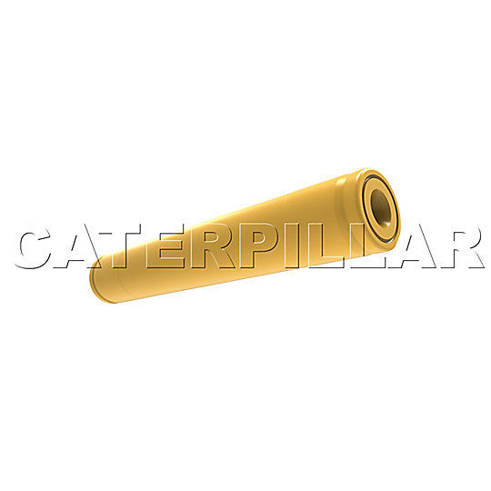 265-5109: Pin-Track