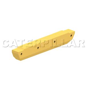 8E-9764: 锁片