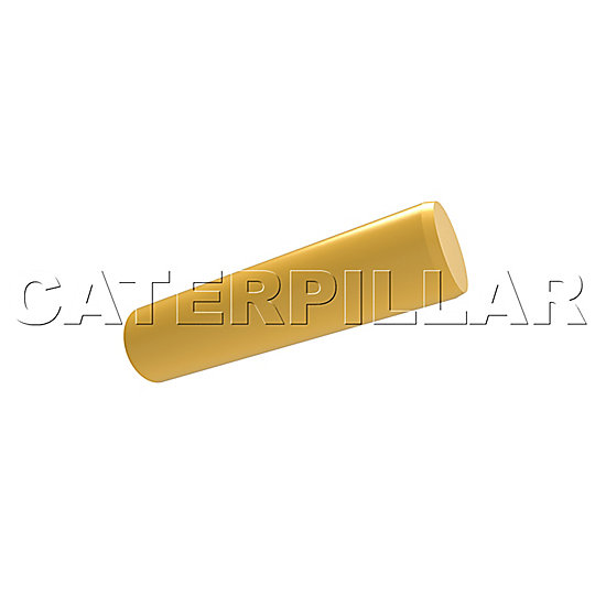254-0656: Plunger