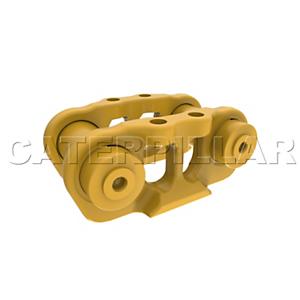 297-4786: Conjunto de eslabón caja de cadena