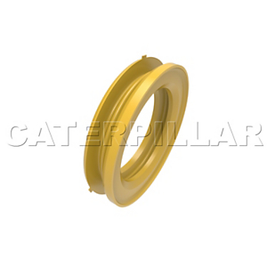 108-2386: SEAL-RING(RE