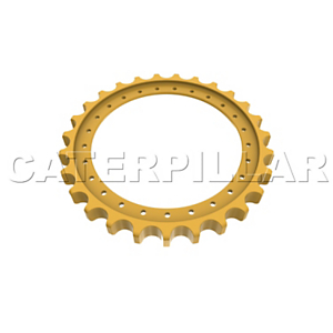 094-1523: SPROCKET DRI