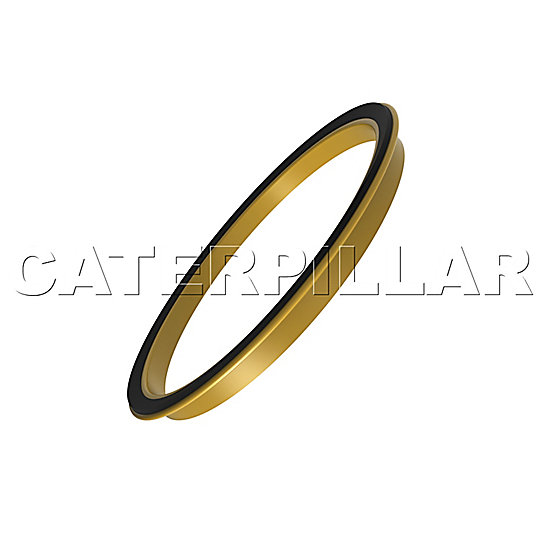 9W-9617: RING A