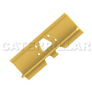 1Q-4781: Sapata-Esteira