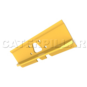 1Q-4953: Zapata de cadena