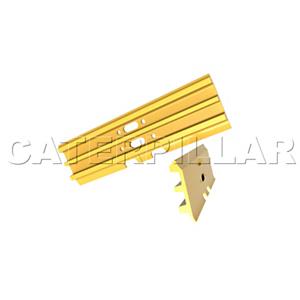 175-8553: 履带板卡箍