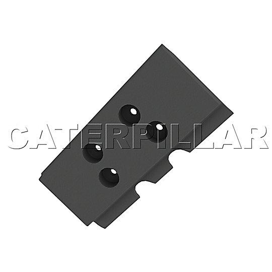 169-8088: Rubber Track Belt