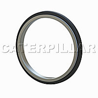 142-5867: Crankshaft Seal Assembly